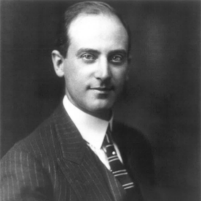 William Y. Boyd